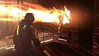 Dead Space 3 screenshot 86