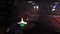 Dead Space 3 screenshot 88