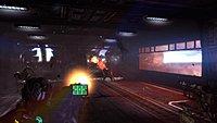 Dead Space 3 screenshot 89