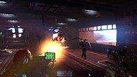 Dead Space 3 screenshot 90