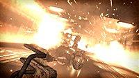 Dead Space 3 screenshot 91