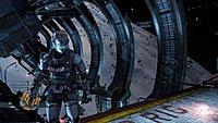 Dead Space 3 screenshot 92