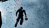 Dead Space 3 screenshot 94
