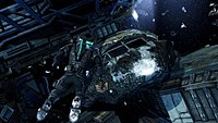 Dead Space 3 screenshot 95