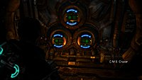Dead Space 3 screenshot 96