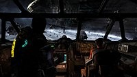 Dead Space 3 screenshot 97