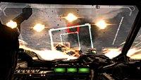 Dead Space 3 screenshot 99