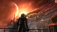 Dead Space 3 Wallpaper 15