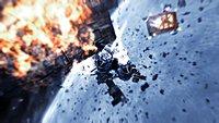 Dead Space 3 Wallpaper 2