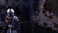 Dead Space 3 Wallpaper 5