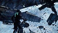 Dead Space 3 Wallpaper 7
