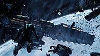 Dead Space 3 Wallpaper 8