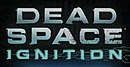 jaquette PlayStation 3 Dead Space Ignition