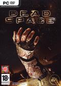 jaquette Xbox 360 Dead Space