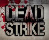 jaquette iOS Dead Strike