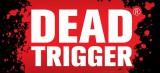 jaquette iOS Dead Trigger