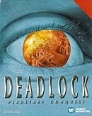 jaquette Mac Deadlock
