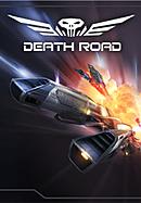jaquette PC Death Road