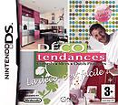 jaquette Nintendo DS Deco Tendances