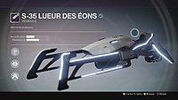 Destiny Le roi des corrompus screenshot 10