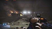 Destiny Le roi des corrompus screenshot 3