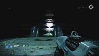 Destiny Le roi des corrompus screenshot 7