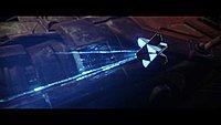 Destiny image spectre 2