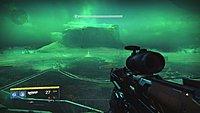 Destiny screenshot 12