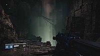 Destiny screenshot 13