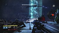 Destiny screenshot 16