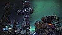 Destiny screenshot 22