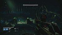 Destiny screenshot 25