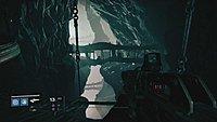 Destiny screenshot Lune 1