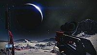 Destiny screenshot Lune 2