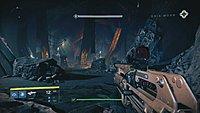 Destiny screenshot Lune 3
