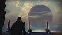 Destiny screenshot Terre 3