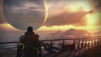 Destiny screenshot Terre 4