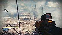 Destiny screenshot Terre 6