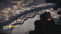 Destiny screenshot Terre 7