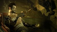 Deus Ex Human Revolution image 1