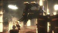 Deus Ex Human Revolution image 12