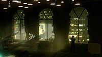 Deus Ex Human Revolution image 13