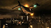 Deus Ex Human Revolution image 18
