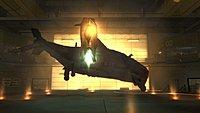 Deus Ex Human Revolution image 2
