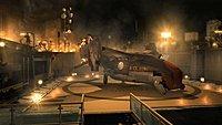 Deus Ex Human Revolution image 20