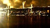Deus Ex Human Revolution image 23