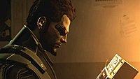 Deus Ex Human Revolution image 29