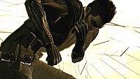 Deus Ex Human Revolution image 30