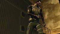 Deus Ex Human Revolution image 31