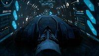 Deus Ex Human Revolution image 33